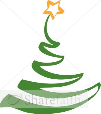Christmas tree clip merry. Art clipart artsy