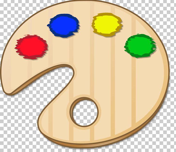 Scheme paint png artist. Art clipart color palette