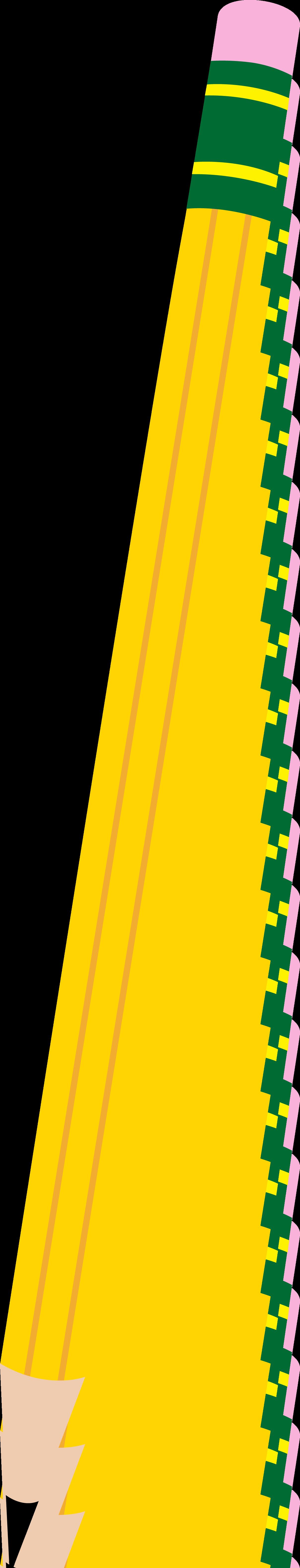Clipart pencil school. Clip art free images
