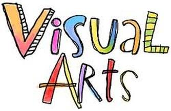 Arts short avenue elementary. Art clipart visual art