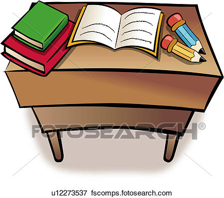 Materials free download best. Art clipart writing material