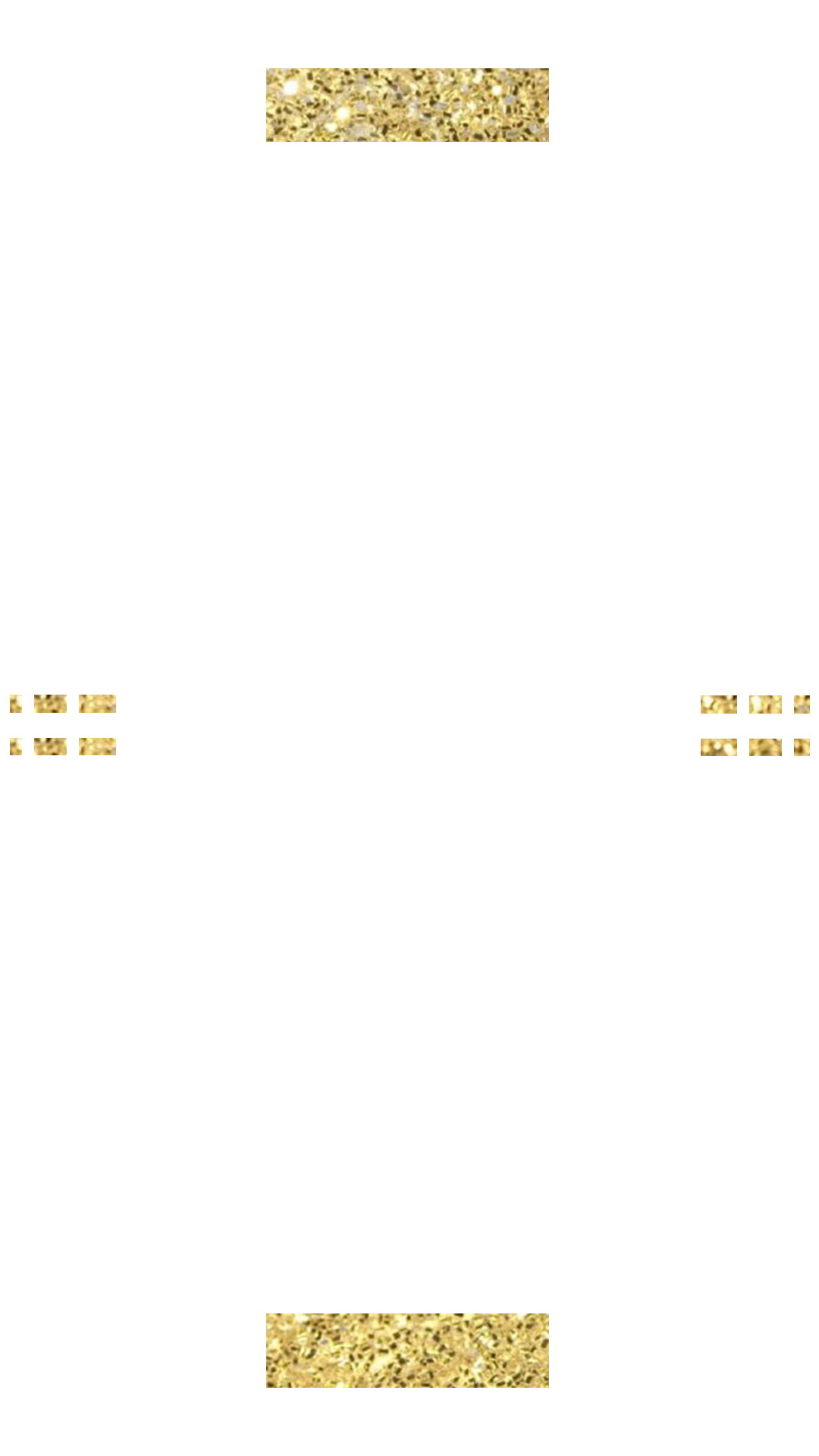 for free download. Art deco frame png