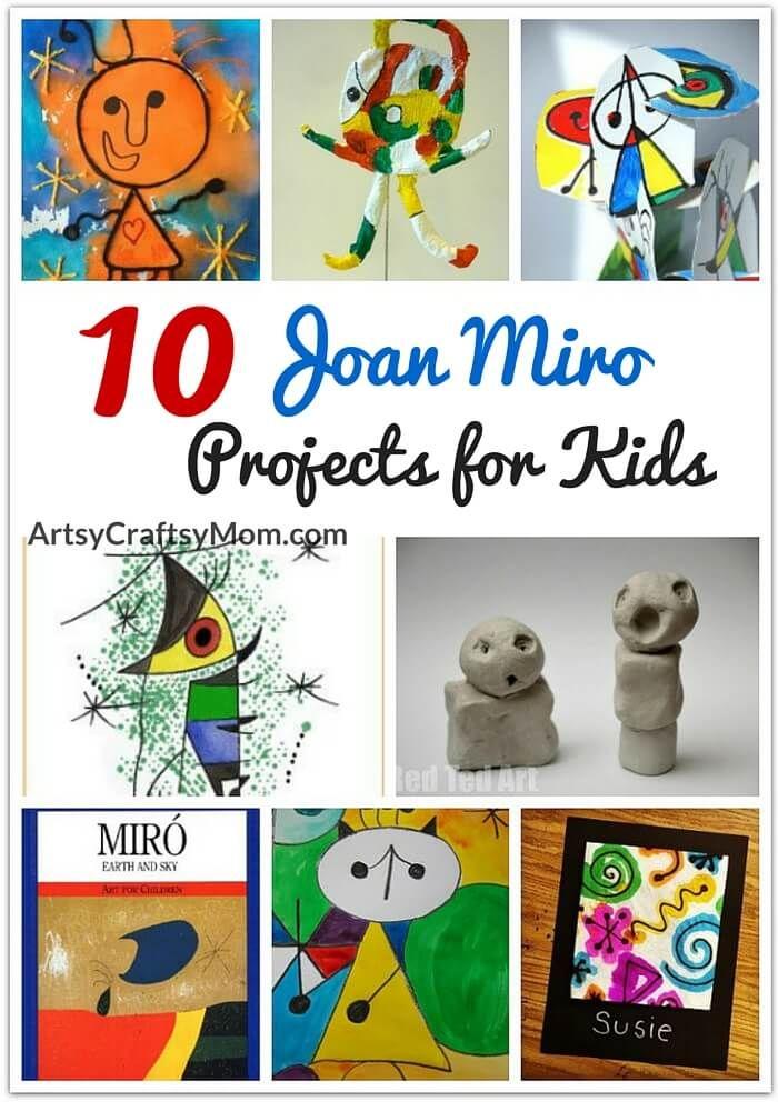 Artist clipart art project.  best k lesson
