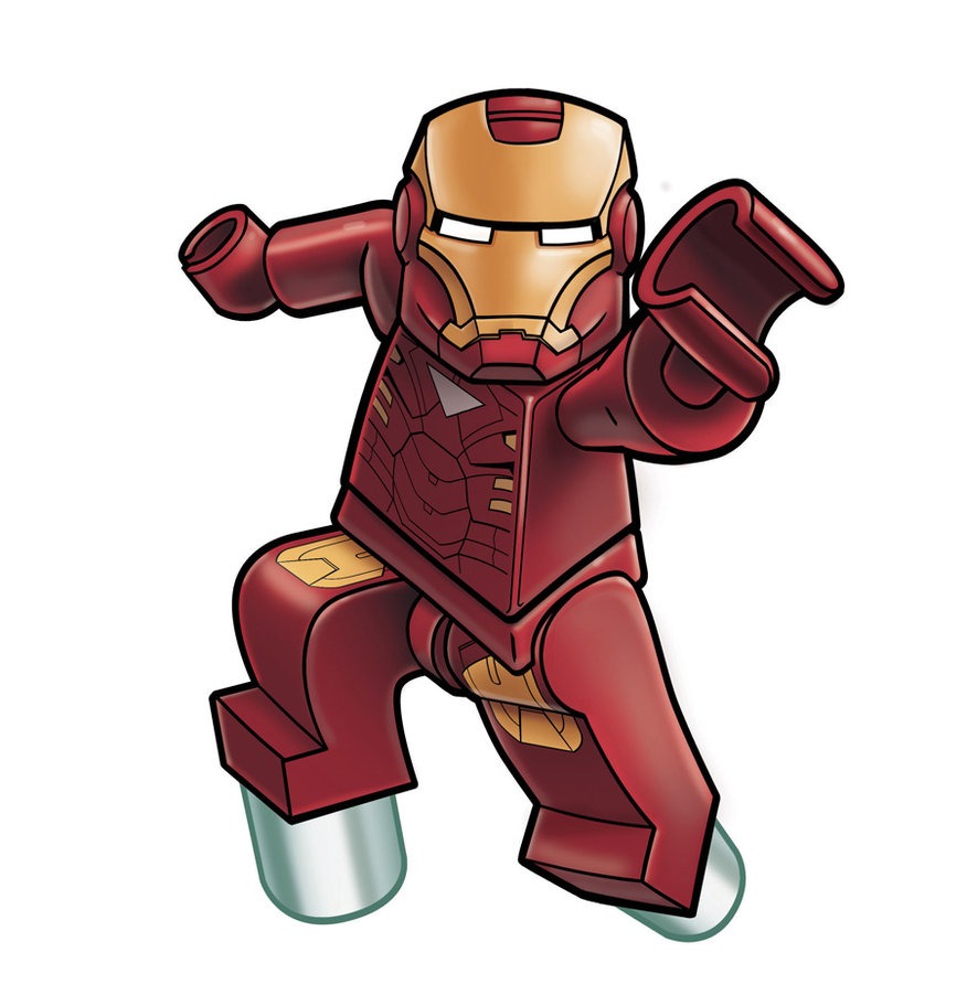 Avengers clipart ironman. Library more artists like