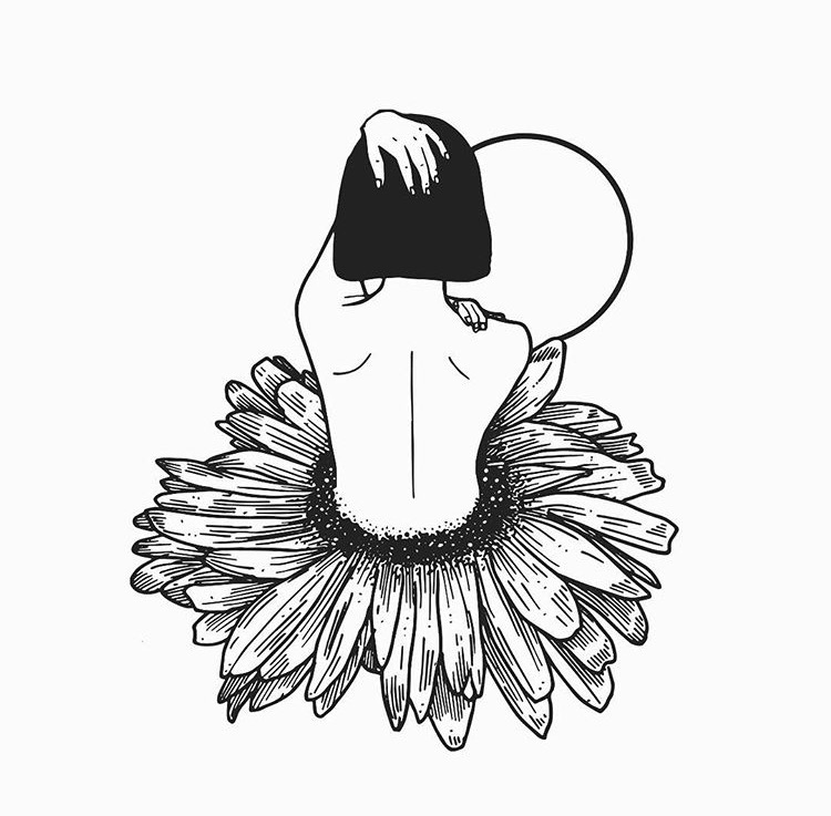 Artist clipart artsy. Drawing ideas at getdrawings