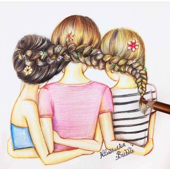 Artist clipart artsy. Art drawing inspiration illustration