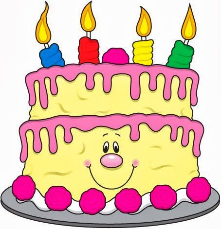 Artist clipart birthday.  best images on