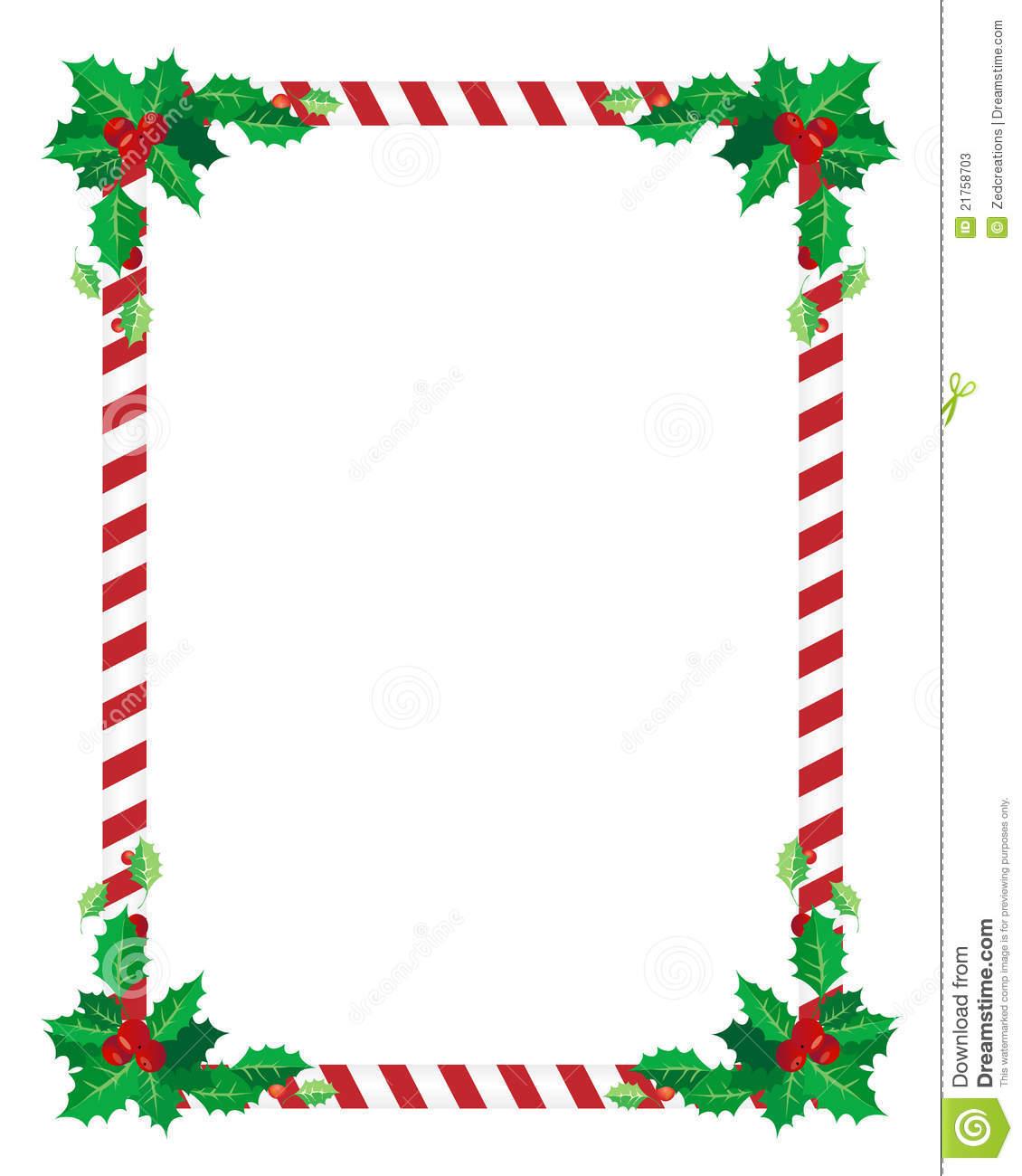 Christmas Letter Border.Artist Clipart Border Artist Border Transparent Free For