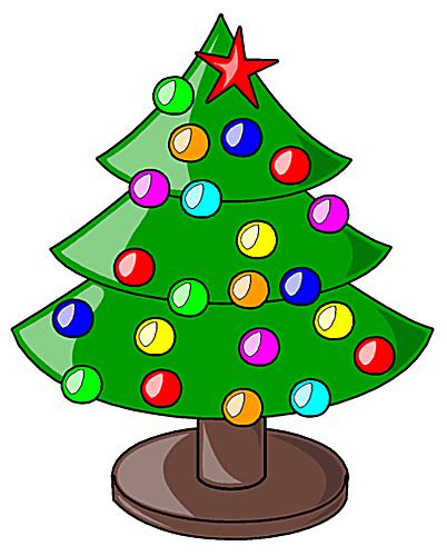 Artist clipart christmas. Favorite sites for clip