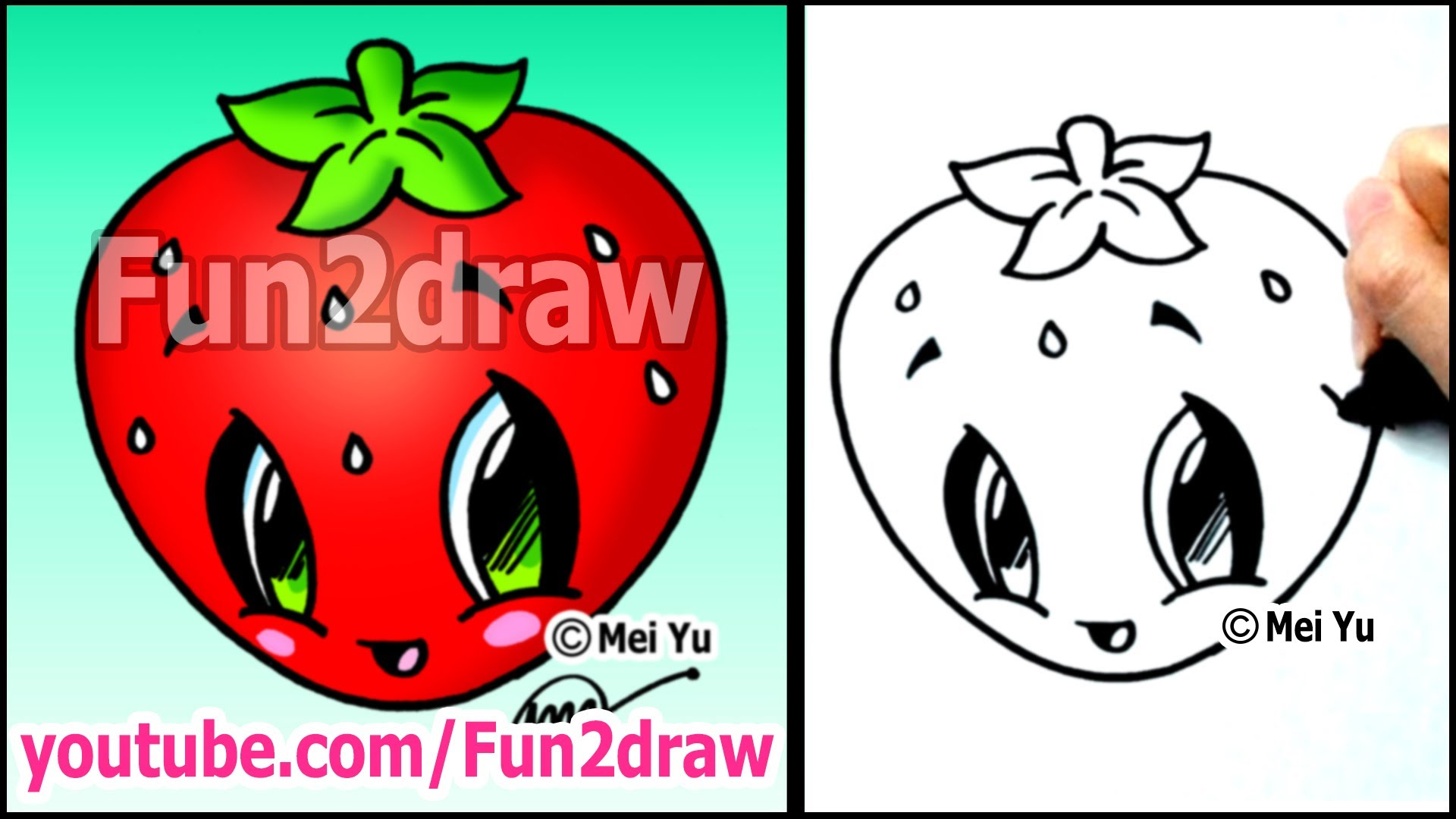 Art lessons things to. Artist clipart easy