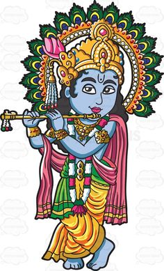 Artist clipart fine art. By sri lankan raja