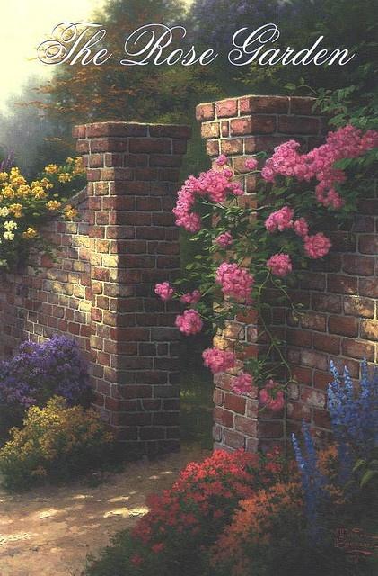 best the art. Artist clipart oil painting