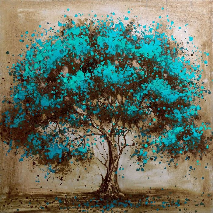 best canvas ideas. Artist clipart oil painting