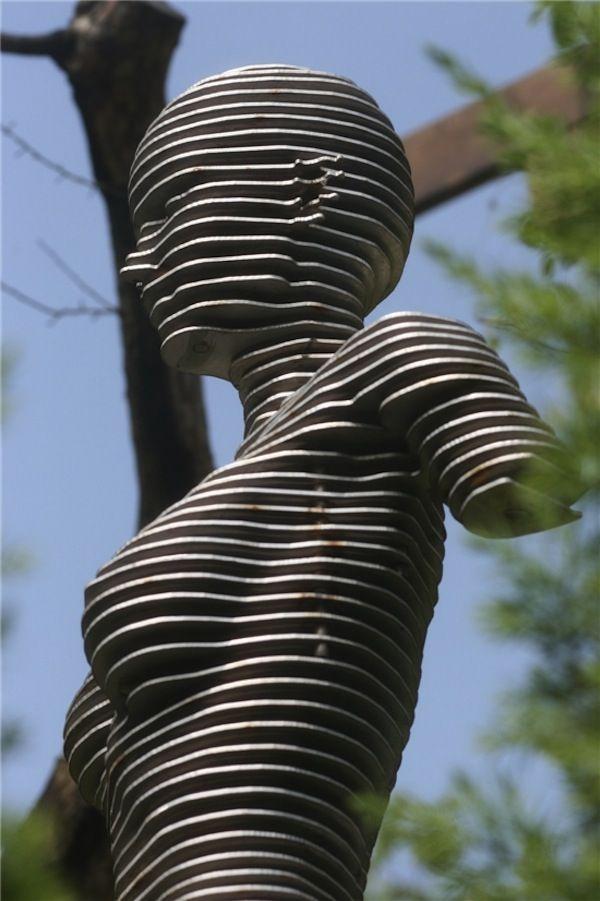 Artist clipart sculptor.  best images on