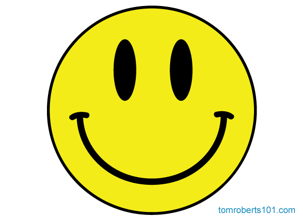 Emotions clipart smiley face. Free download clip art
