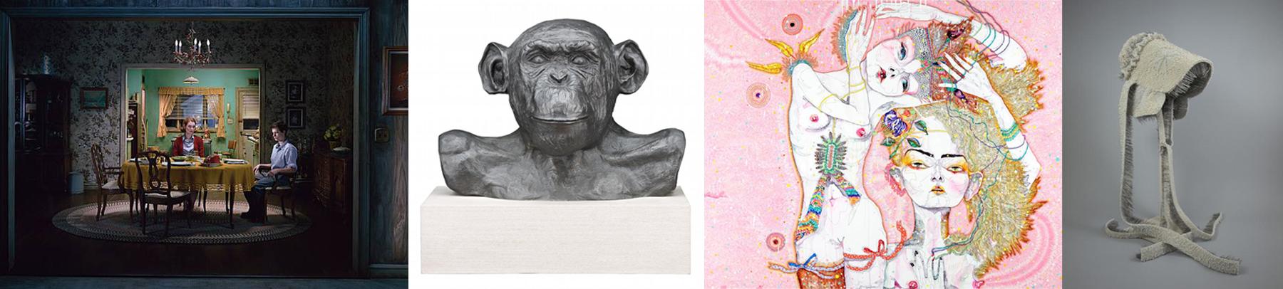Artist clipart visual art. Hsc resources a resource