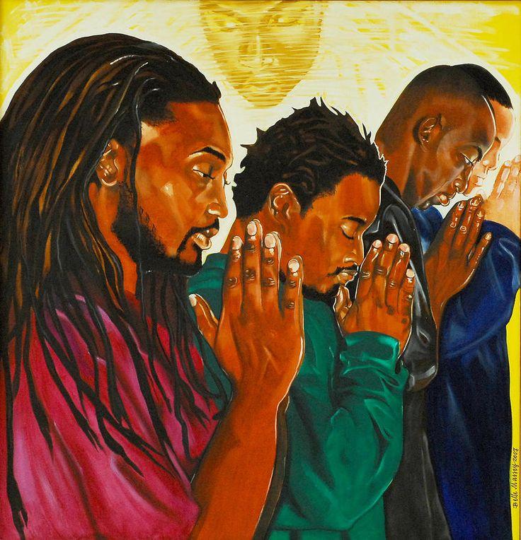 best my black. Artist clipart visual art