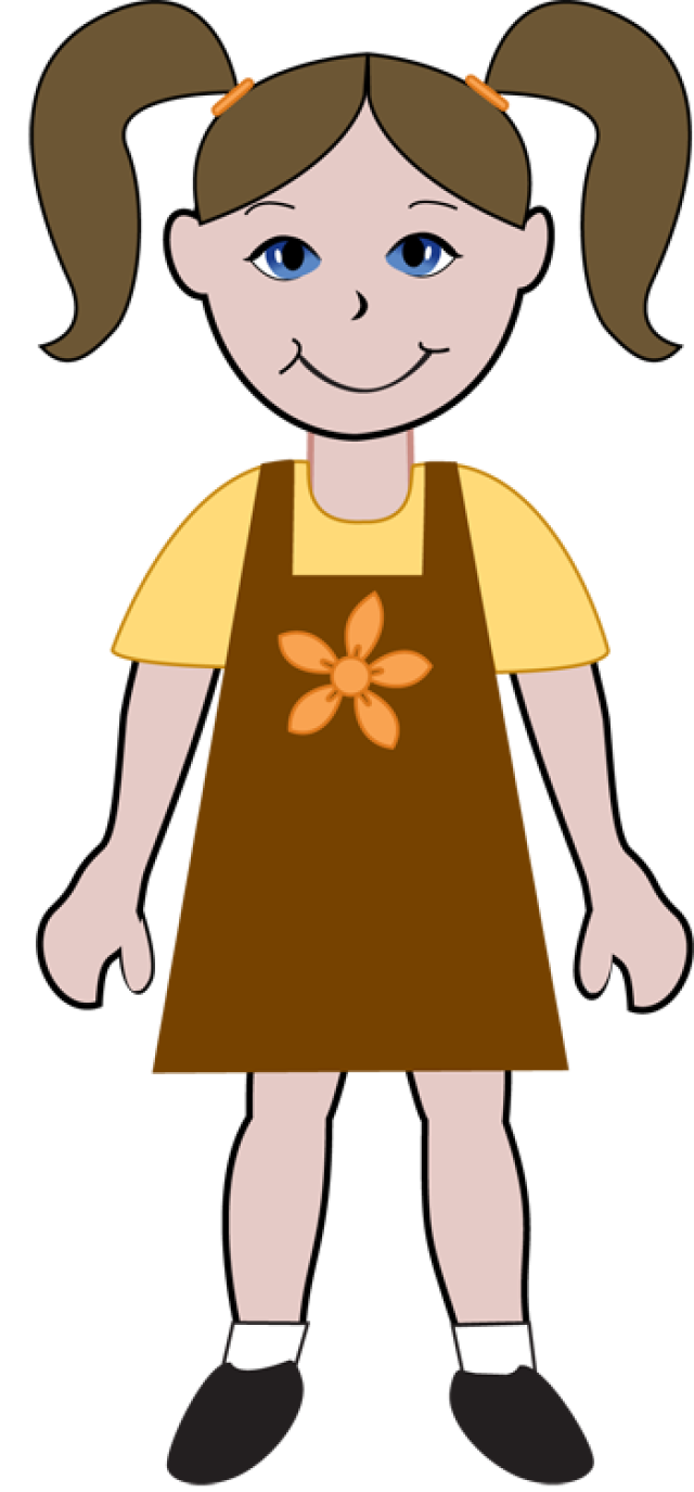 Graphic design kids of. Asian clipart asian american