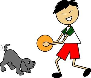Asian clipart asian child. Free pet image dog
