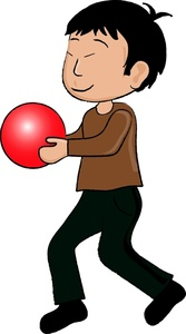 Asian clipart asian child. Boy image young an