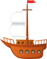 Asian clipart boat. Search results for ship