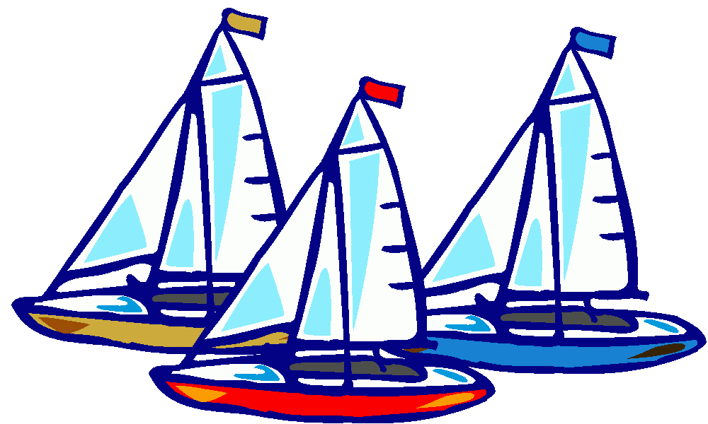 Picture of perry the. Boating clipart boart