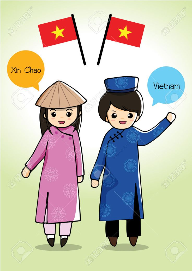 Asian clipart country asian.  best traditional costumes
