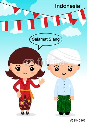 best traditional costumes. Asian clipart country asian