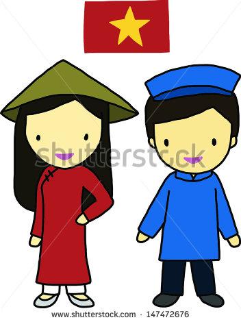 Asian clipart country asian. Sensational ideas
