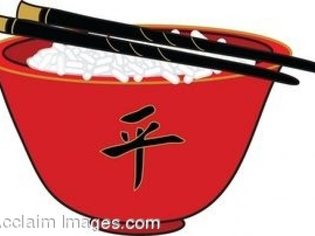 China free on dumielauxepices. Asian clipart food chinese