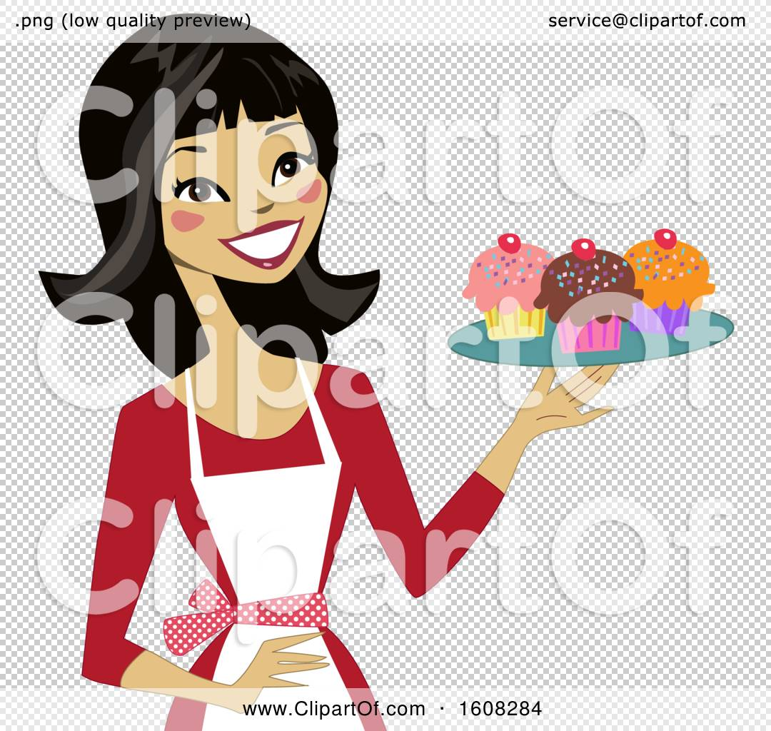 Download free png of. Asian clipart happy