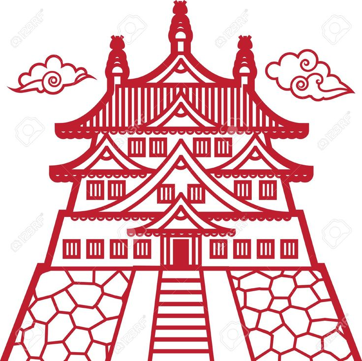 best architecture images. Asian clipart history asian