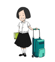 Asian clipart history asian. Search results for student