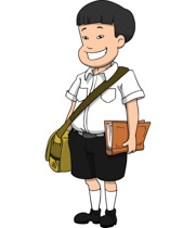 Search results for asian. Student clipart male