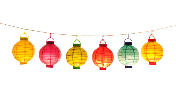 collection of high. Chinese clipart lantern