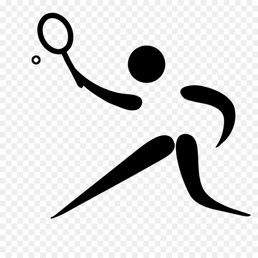 Summer sports font transparent. Asian clipart line