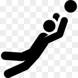 Free download basketball sport. Asian clipart stick figure