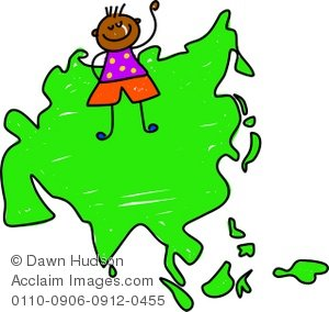 Illustration of a little. Asian clipart toddler