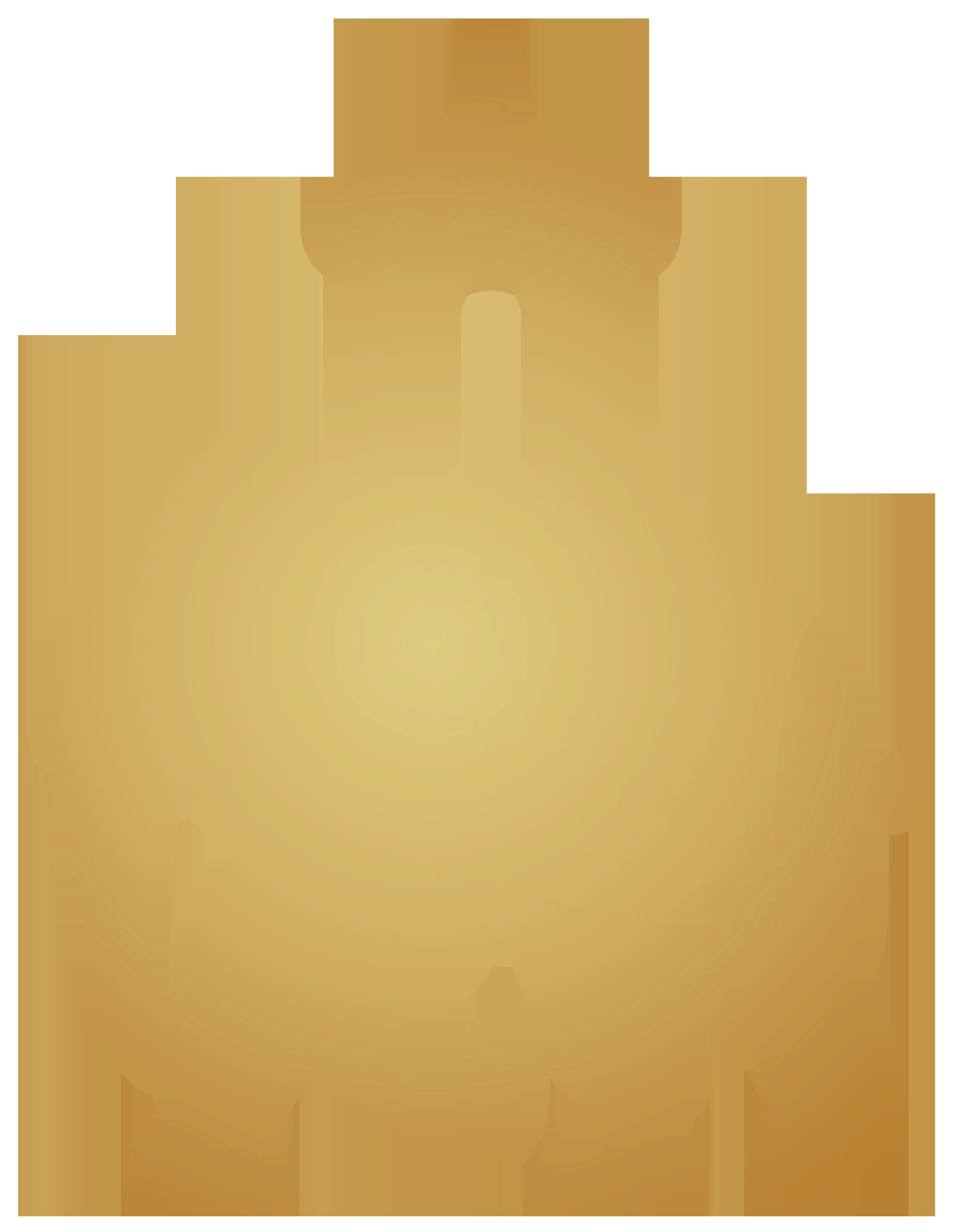 Decorative indian transparent clip. Hearts clipart elephant