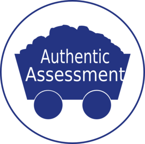 Assessment clipart assesment. Authentic clip art at