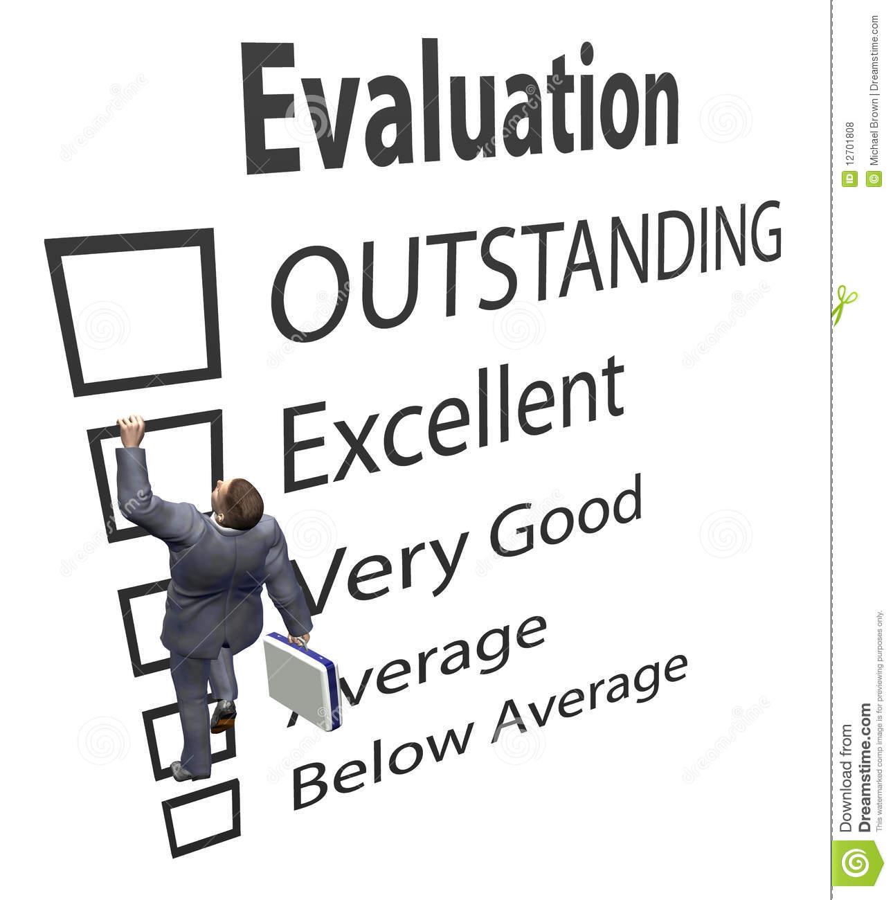 Employee . Assessment clipart assesment