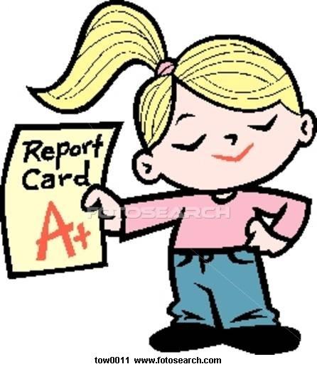 clip art clipartlook. Assessment clipart assesment