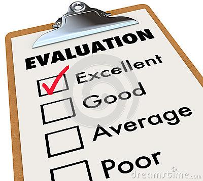 Criteria panda free images. Assessment clipart assessment criterion