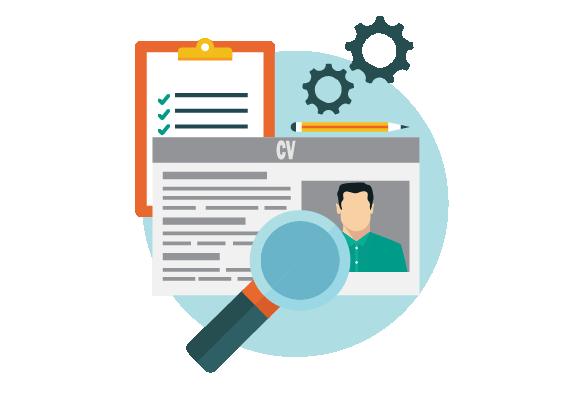 Website evaluation dubai criteria. Assessment clipart assessment criterion