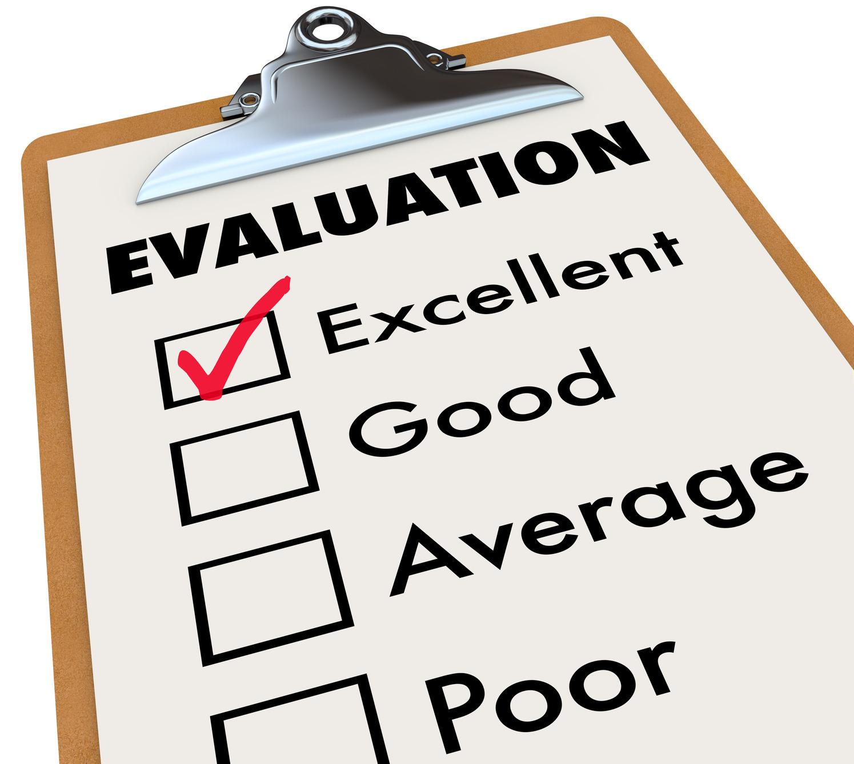 assessment clipart assessment criterion