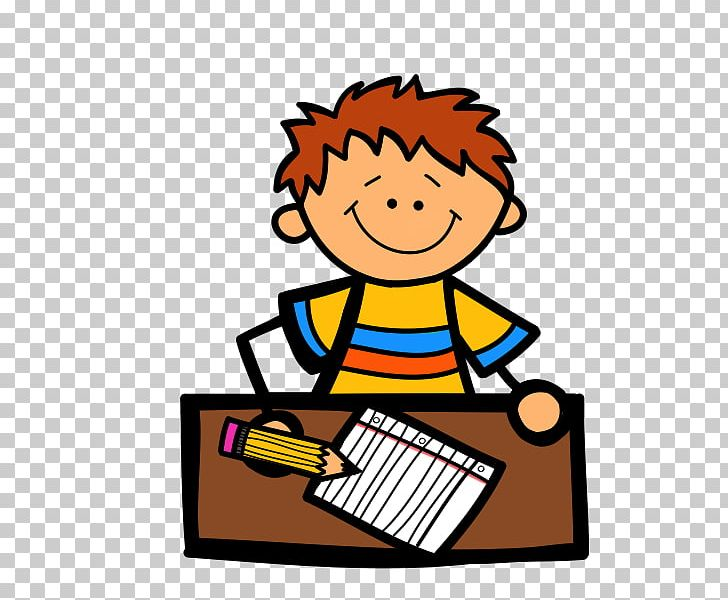 Educational for learning . Assessment clipart assessment evaluation