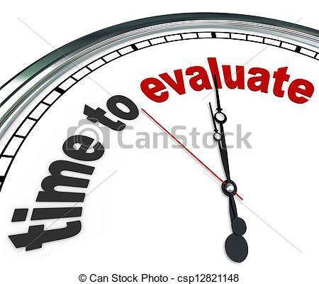 clip art clipartlook. Assessment clipart assessment evaluation