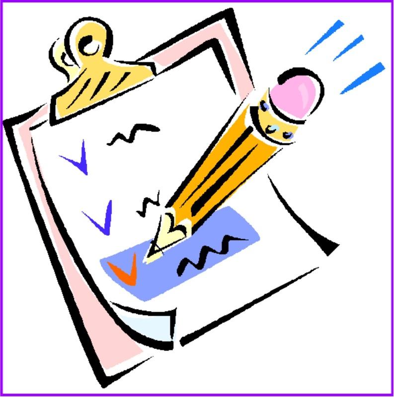 Assessment clipart assessment evaluation. Ergobe office ergonomics services