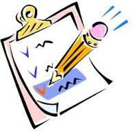 Assessment clipart assessment evaluation. Free student cliparts download