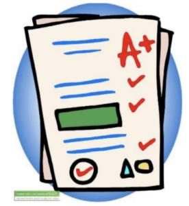 Of entreassess com . Assessment clipart assessment learning